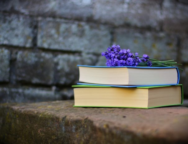 books-2420232_1920